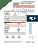 TDJ-609015_172717DEH-65FT2