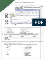 Evaluare formativă.doc