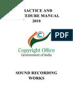 SOUND_RECORDING_MANUAL.pdf