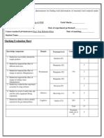 FEM lab 4 buckling.pdf