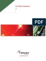carbon-fiber-documents- important