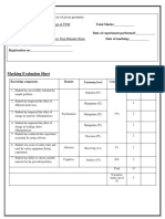FEM lab 5 thermal.pdf