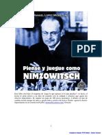 nimzowitsch-openbooks