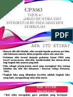 LOW - TAJUK 4 EDUP3083.pptx