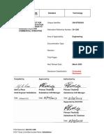 240-87605434.pdf