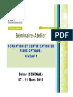 esmt-_certification_fibre_optique_mars_2016