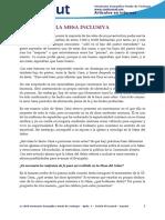 separ060.pdf