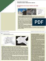 06CVOT_Rehabilitacixn_Centro_hco_de_Cxdizx.pdf