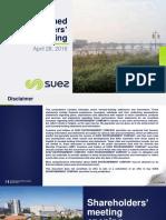 SUEZ-slides-AG-280416_V270416_EN