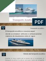 Transporte acuático.pptx