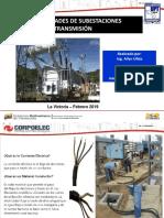 PRESENTACIÓN02092013-clases subestaciones - parte 1