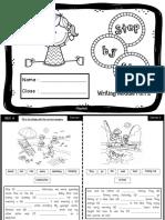 Step by Step Part 2 pdf