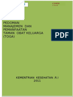81643067-Konsep-Toga.pdf