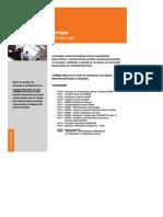 NeeDoc.Net-Treinamentos_PADTEC (1)