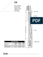 TIC-Wireline Tools and Equipment Catalog_部分189.pdf