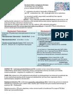 5.TBC.pdf