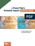 CleanPower_StateAddendumPages_Web