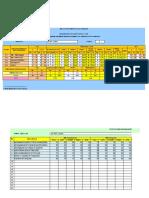 Borang Sk 2010-2t2t Pksr 2 ( Tahun 1 - 5 )