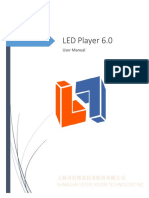 LED Player 6.0.docx