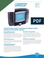 (DNV) Controller SC1000 datasheet.pdf
