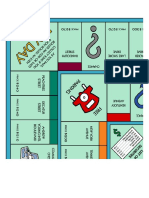 ultimate_monopoly_board__printable__