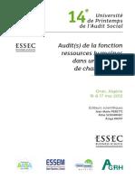 2012ActesOran.pdf
