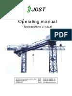 TowerCrane19-Jost_132.8_Manual.pdf