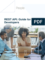 REST-API-Guide-for-Developers