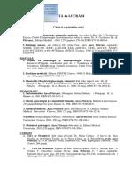 Lista lucrari Patrascu Anca.pdf