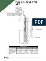 TIC-Wireline Tools and Equipment Catalog_部分135.pdf