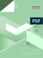 e-book17.pdf