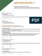 principali_nozioni_ita.pdf