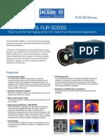 termografo-flir-sc645-series.pdf