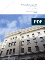 Annual Report 2006 En