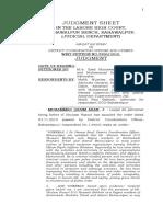 2010LHC2963.pdf