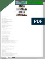 Safari - 12 Feb 2020 at 4:29 PM.pdf