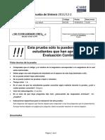 ejemploPS-2