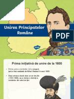 unirea-principatelor-romane-de-la-1859-prezentare-powerpoint
