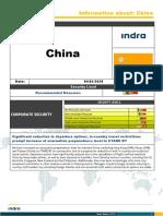 2020-02-04 Latest News China - 1