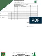 Format permintaaan barangdan alkes semua PJ.xlsx