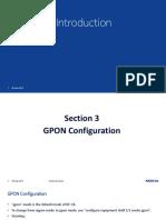 7362_DF16_3_GPON Configuration