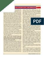 Editorial July 2012.pdf