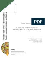 UD4_Contenidos_PAP