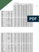 3. 4. 5. ABC, STOCK, PENGADAAN - Copy-dikonversi.doc