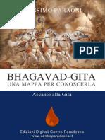 Bhagavad_gita___Una_Mappa_per_Conoscerla___Massimo_Faraoni