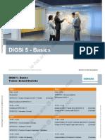 00_DIGSI5-B_EN_Agenda_20180521