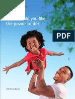 Bank of America - Annual Report.pdf
