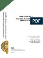 UD3_Contenidos_PAP