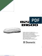 b1600