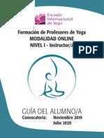 GuiaAlumnoInstructorOnLineNoviembre2019.pdf